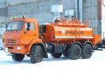 «Уралпромтехника» внесла свой вклад в V международную выставку «ТЕХНОДРЕВ 2011»
