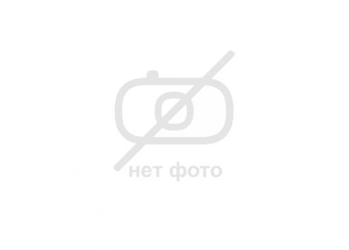 Кран-манипулятор автомобильный на шасси Урал-4320 (Код модели: 5101)