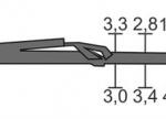 Гидроманипулятор Майман-100S