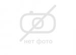 Машина вакуумная МВ-15 66031B (шасси КамАЗ 65115) (Код модели: 2303)