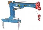 ИМ-240А